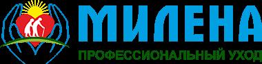 Milena-life.od.ua